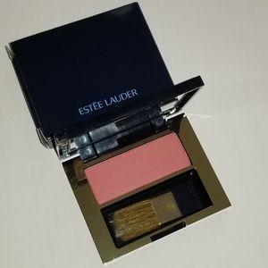 New Estee Lauder Pink Blush